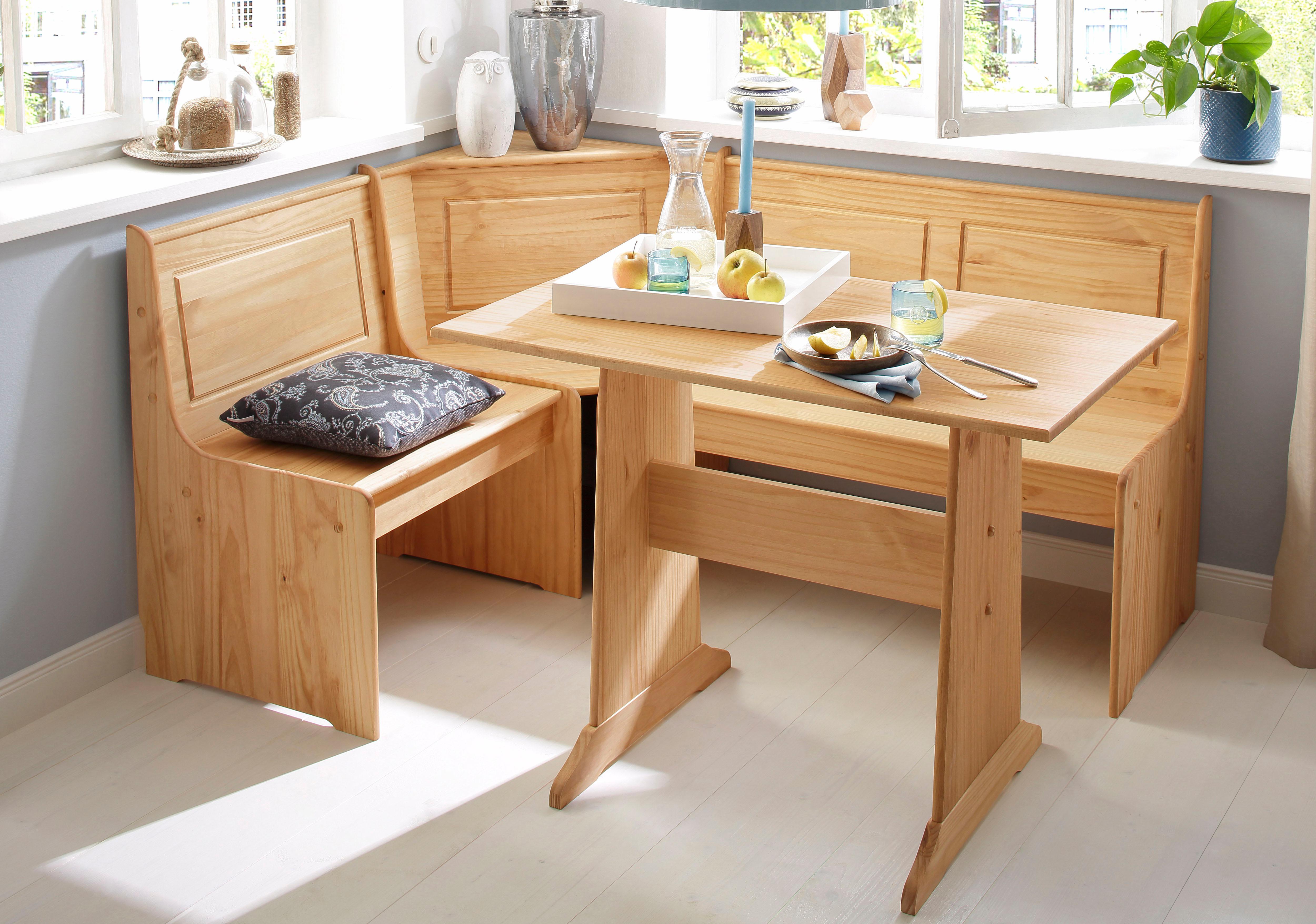 gartenbank mit tisch preisvergleich die besten angebote online kaufen. Black Bedroom Furniture Sets. Home Design Ideas