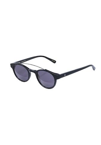 LDNR Sonnenbrille »DAWES« kaufen