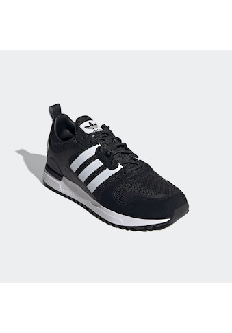 adidas Originals Sneaker »ZX 700 HD« kaufen