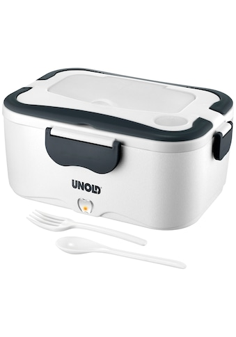 Unold Lunchbox »LUNCHBOX«, (6 tlg.) kaufen