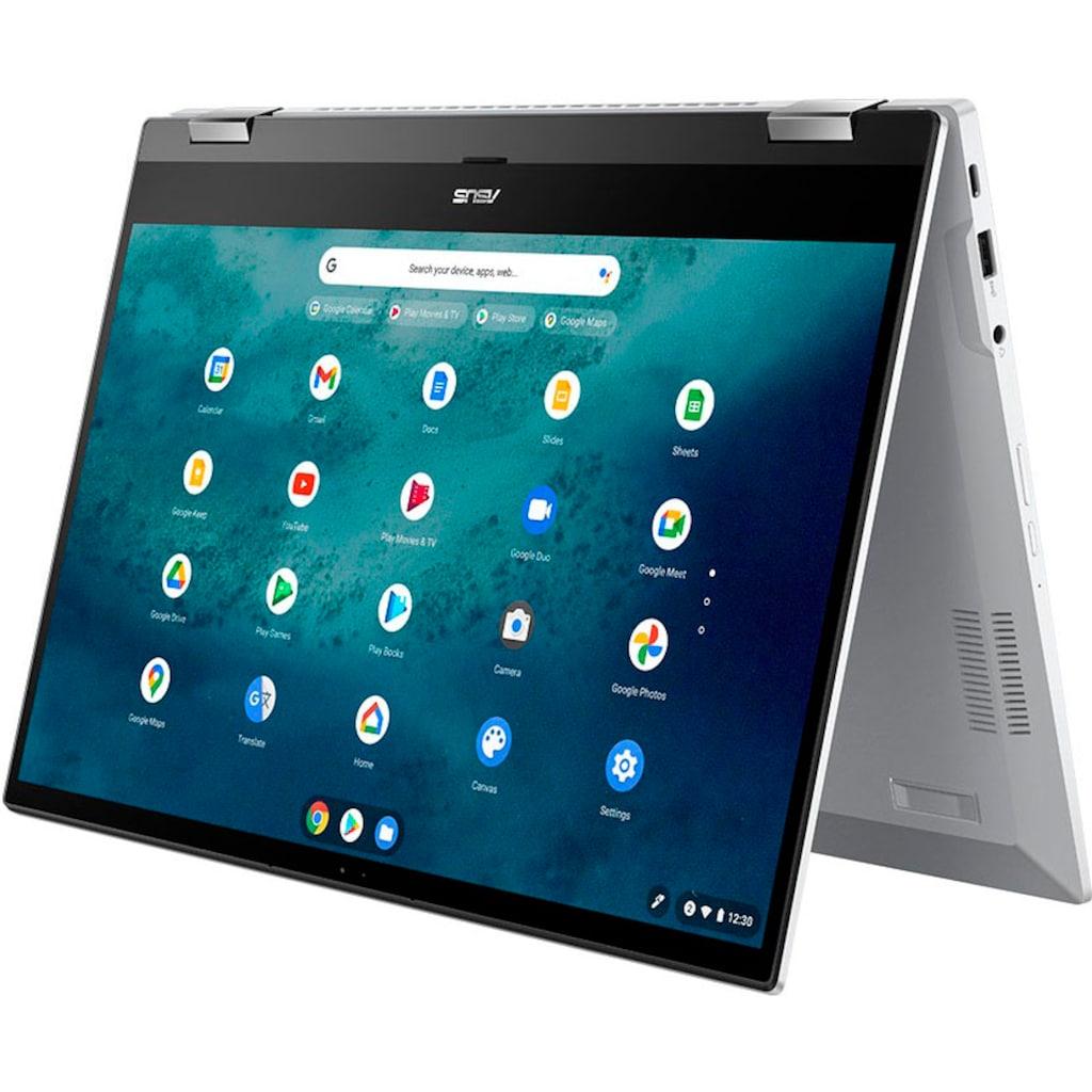 Asus Notebook »CX5500FEA-E60030«, ( 256 GB SSD)