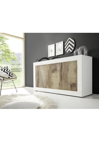 LC Sideboard »Basic«, Breite 160 cm kaufen