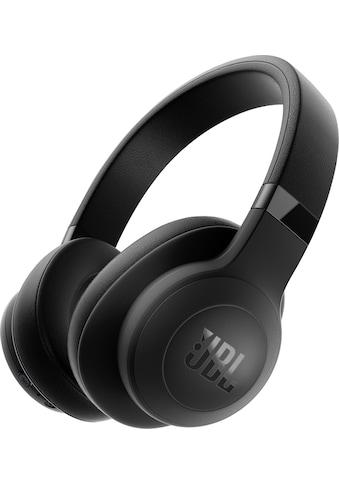 JBL »E500BT« Over - Ear - Kopfhörer kaufen