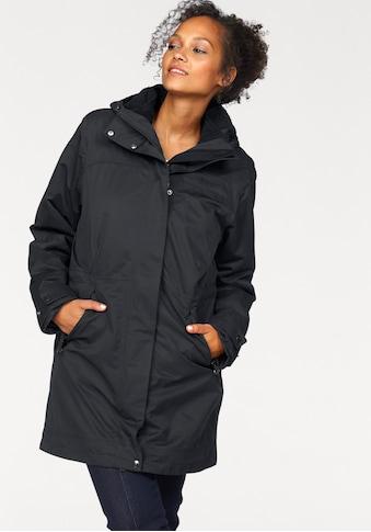 Maier Sports 3-in-1-Funktionsjacke, bis Größe 58 erhältlich kaufen