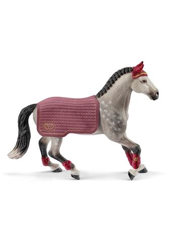 """Schleich® Spielfigur """"Horse Club, Trakehner Stute Reitturnier (42456)"""" kaufen"""