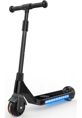 Denver E-Scooter »SCK-5400« kaufen