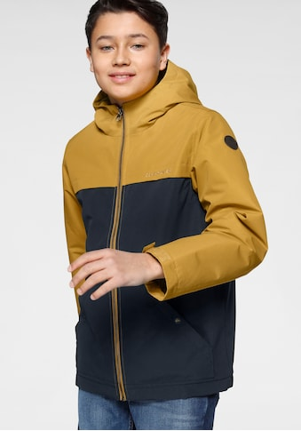 Quiksilver Parka »WAITING PERIOD YOUTH« kaufen
