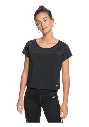 Roxy Trainingsshirt »Strong Enough« kaufen
