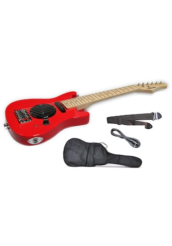 "Clifton E - Gitarre ""E Gitarre Junior"" kaufen"