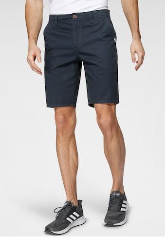 Quiksilver Shorts »EVERYDAY CHINO LIGHT SHORT« kaufen