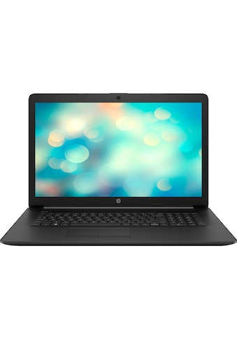 HP 17 - ca2216ng Notebook (43,9 cm / 17,3 Zoll, AMD, 2000 GB HDD) kaufen