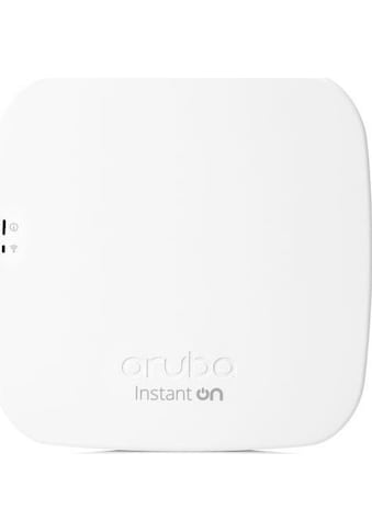 HPE Aruba Instant On AP11 »Wi - Fi speziell für kleine Unternehmen« kaufen