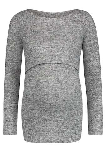 Noppies Still - Shirt »Lane« kaufen