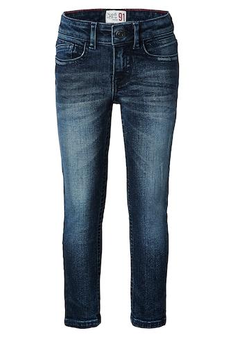 Noppies Stretch - Jeans »Bathurst« kaufen