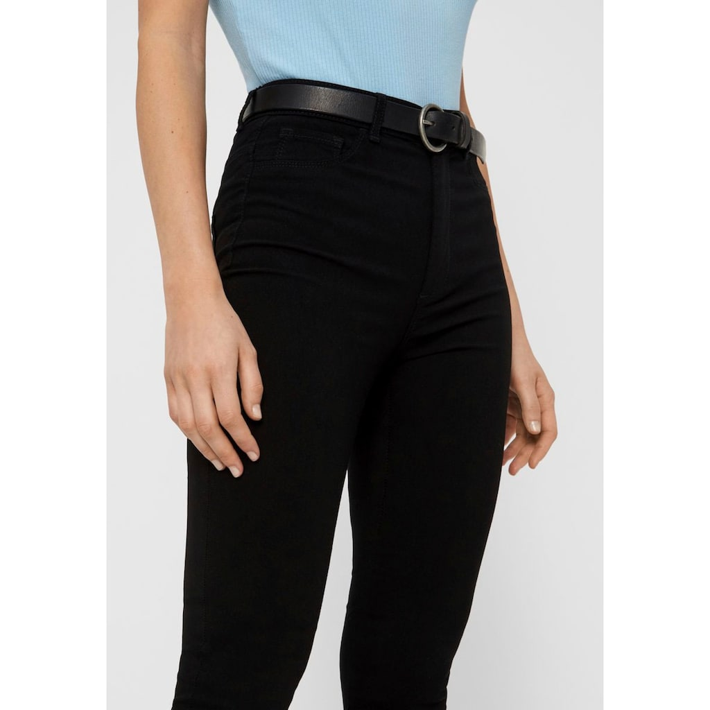 pieces Jeggings