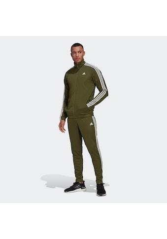 adidas Performance Trainingsanzug »ATHLETICS TIRO«, (Set, 2 tlg.) kaufen