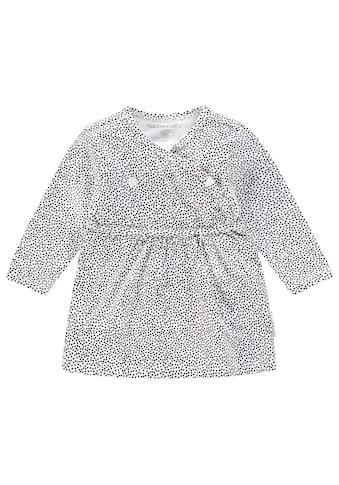 Noppies Kleid »Mattie« kaufen