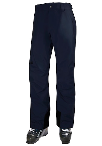 Helly Hansen Legendary Insulated Pant Funktionshose kaufen
