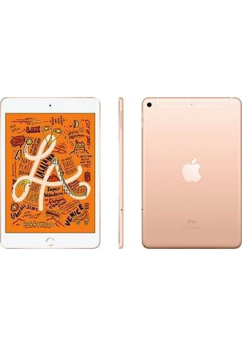 Apple Tablet »iPad Pro Wi-Fi« kaufen