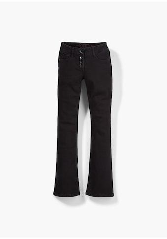 s.Oliver Regular-fit-Jeans kaufen