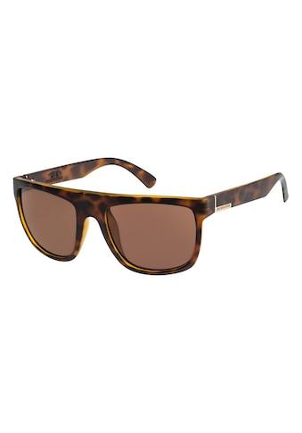 Quiksilver Sonnenbrille »Bratstyle« kaufen