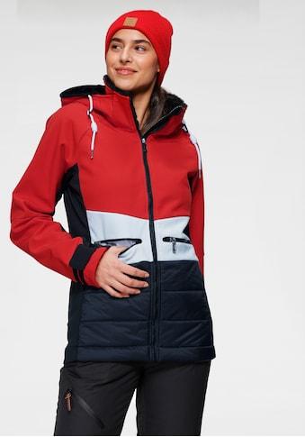 Icepeak Skijacke »ELY« kaufen