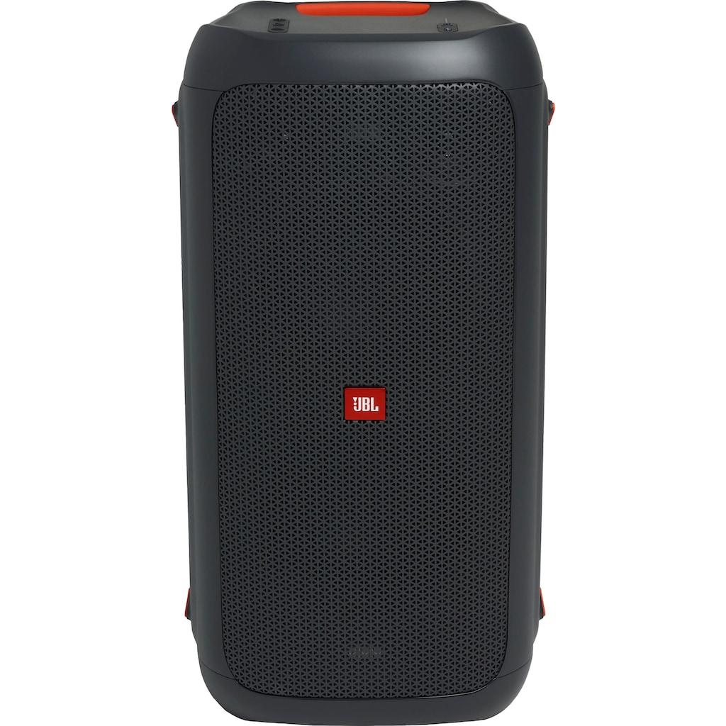 JBL Party-Lautsprecher »PartyBox 100«