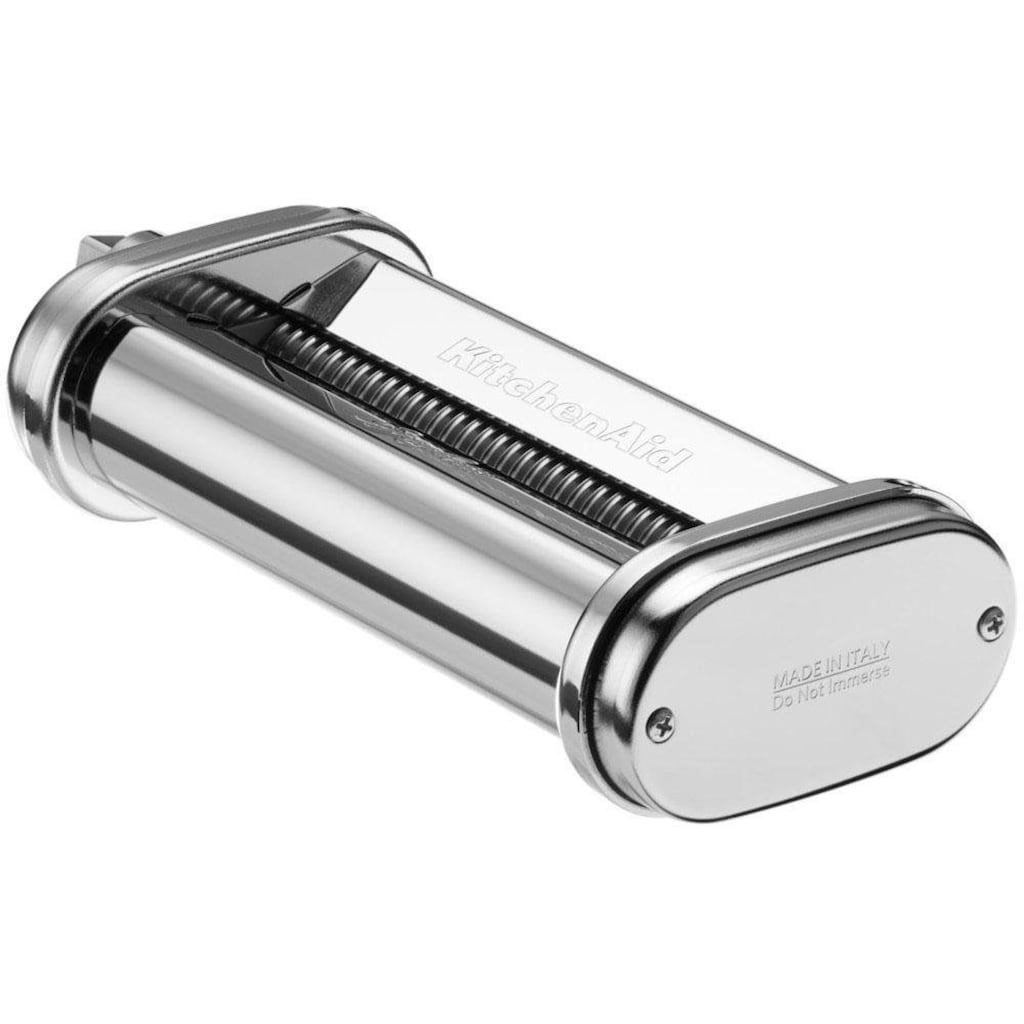 KitchenAid Nudelvorsatz »5KSMPRA, 3 tlg.«