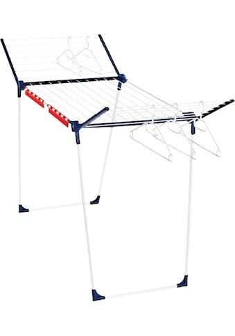 Leifheit Wäscheständer »Pegasus 200 Solid« kaufen