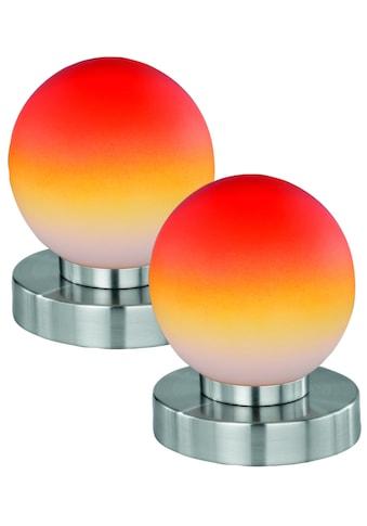 TRIO Leuchten Tischleuchte, E14 kaufen