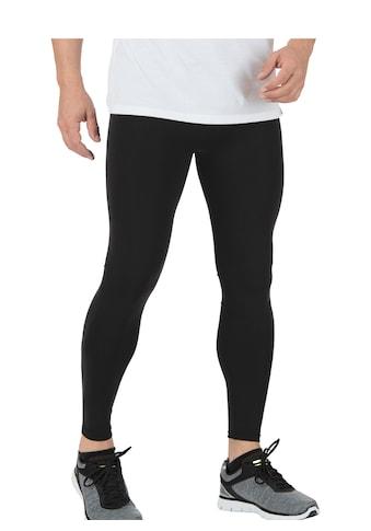 Trigema Leggings, aus Polyester/Elastan kaufen
