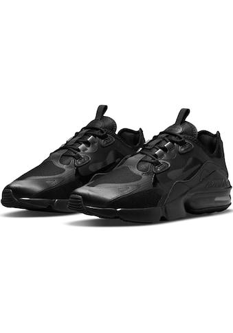 Nike Sportswear Sneaker »AIR MAX INFINITY 2« kaufen