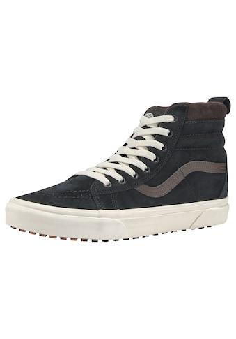 Vans Sneaker »SK8-Hi MTE« kaufen