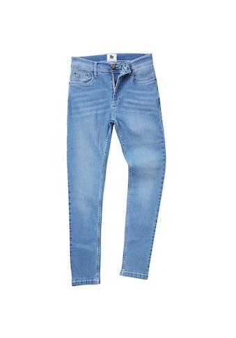 AWDIS Slim-fit-Jeans »So Denim Herren Max Slim Jeans« kaufen