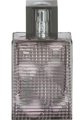 BURBERRY Eau de Toilette »Brit Rhythm Men« kaufen