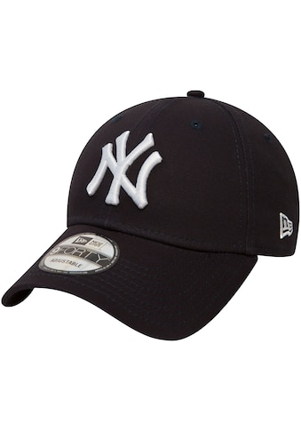 New Era Baseball Cap »LEAGUE ESSENTIAL 9FORTY LEAGUE« kaufen