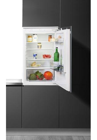 GORENJE Einbaukühlschrank »RI2092E1«, integrierbar kaufen