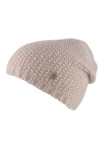 Mütze in Beanie Form kaufen