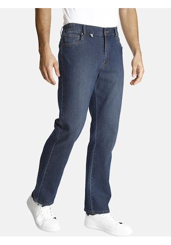 Jan Vanderstorm 5 - Pocket - Jeans »HUTO« kaufen