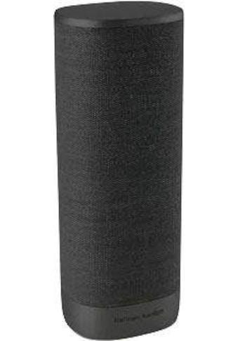 Harman/Kardon Surround-Lautsprecher »Citation Surround« kaufen