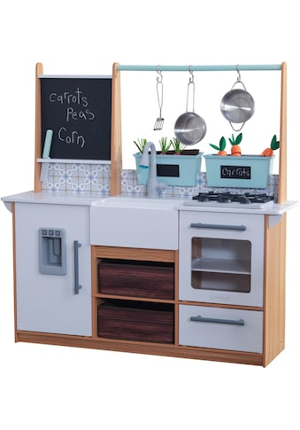 """KidKraft® Spielküche """"Farmhouse"""" kaufen"""