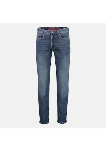 LERROS Stretch - Jeans »ARUN« kaufen