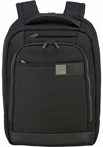 TITAN® Laptoprucksack »Power Pack, 44 black« kaufen