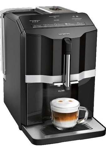 SIEMENS Kaffeevollautomat »EQ.300 TI351509DE« kaufen