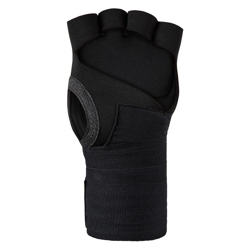 Benlee Rocky Marciano Handschuhe mit offenen Fingern
