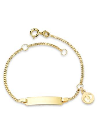 Rhomberg Armband mit Gravur kaufen