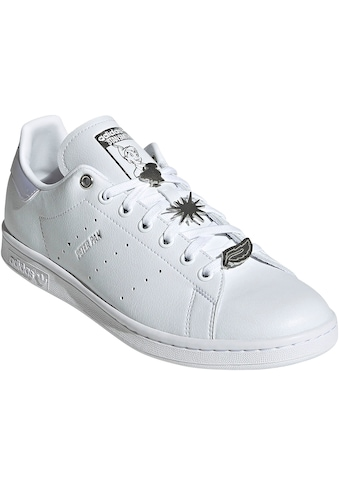 "adidas Originals Sneaker »STAN SMITH ""Tinker x Perter Pan""« kaufen"