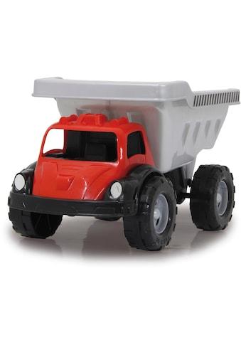 Jamara Spielzeug-Kipper »Big Kip« kaufen