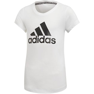 adidas Performance T Shirt »YOUNG GIRL MUST HAVE BATCH OF