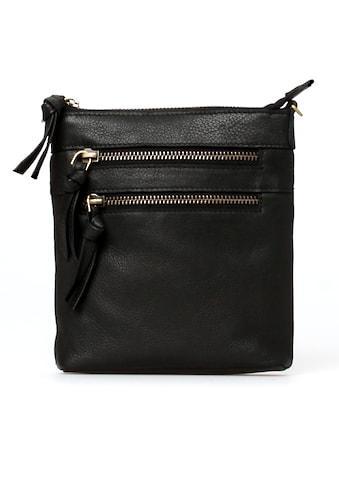 TREATS Mini Bag »Rosa Common« kaufen